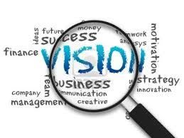 Business Vision 02